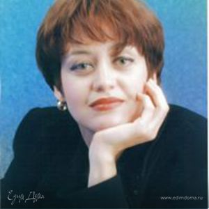 Yelena Monaenko
