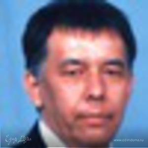 Валерий Биховец
