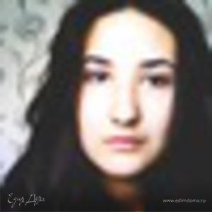 Иулитта Харина