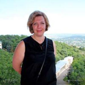 Ольга Курцева