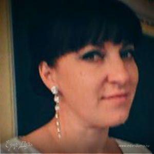 Irena Korvel