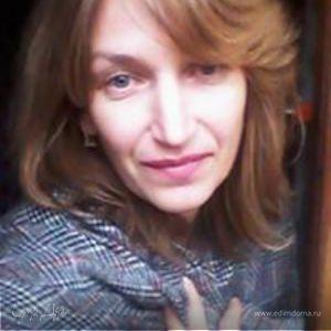 Tatiana Smirnova