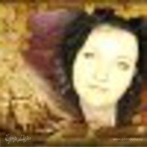 Анна Суркова(Кожухова)