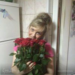 Роза Сосновская