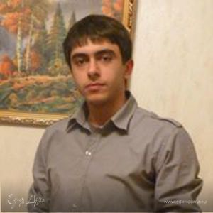 Grigor Hakobyan