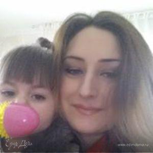 Sofya Harutyunyan