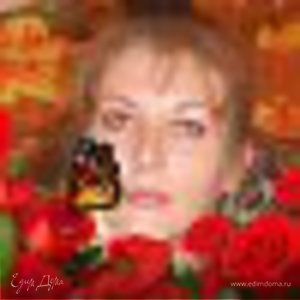 Марина Маслакова (Селькина)