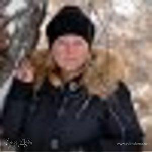 Ольга Карпенко(Терентьева)