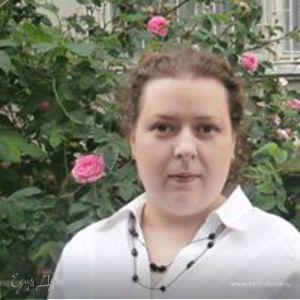 Лілія Остапенко