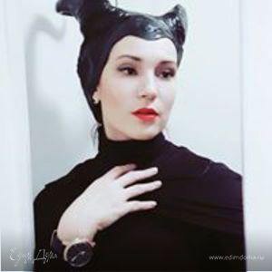 Alina Brazdeikene