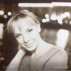 Ann Lobanova