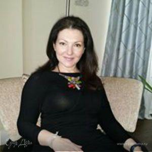 Tatyana Verkholaz