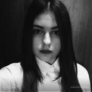 Yuliia Kuzniuk