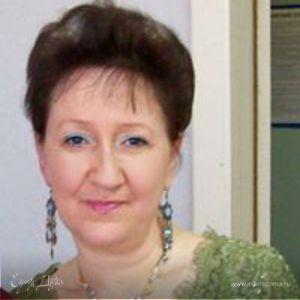 Tatyana Husanova