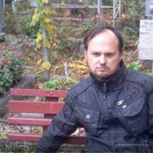Stan Barlovski