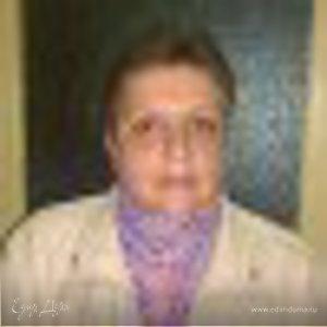 Светлана Лопатко (Микульчик)