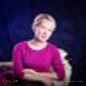 Татьяна Золотарева(Пермякова)