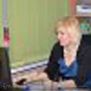 Наталья Талалаева (Прокопец)
