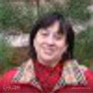 Наталия Губина (Жукова)