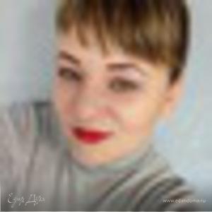 Наталья Сураева