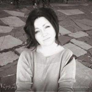 Elen Mohovaya
