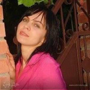 Zina Meleca