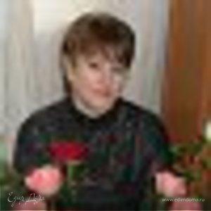 Светлана Кисопуло