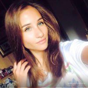 Ksenia Koroleva
