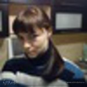 Анна Пугачёва