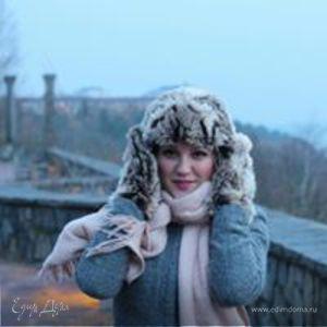 July Kiselova