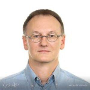 Юрий Вронский