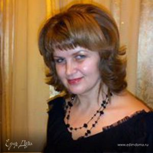 Lidia Melnic