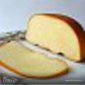 Сыр-Сулугуни Натуральный-Домашний