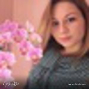 Маргарита Станиславова