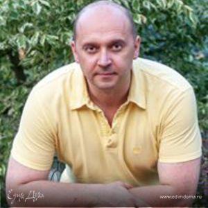 Victor Nahachevskyi