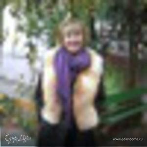 Наталья Соловьёва