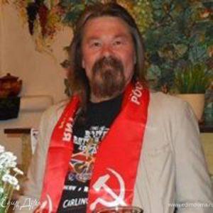 Andrey McCaroff