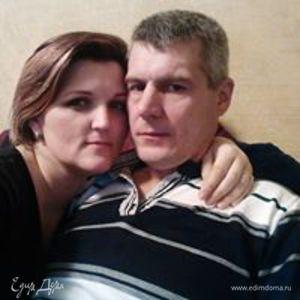 Vida Pavel