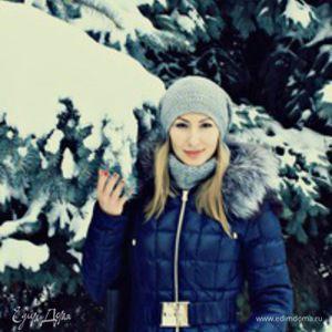 Марина Бутенко