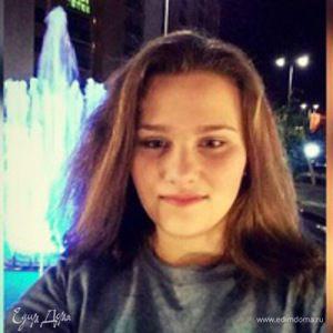 Татьяна Сардаковская