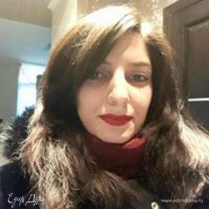 Yuliya Pazyuk