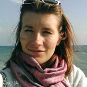 Вика Маркова