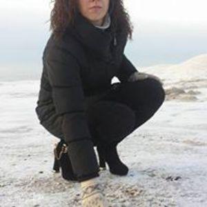 Margarita Izotova