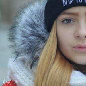Аня Шубенкова