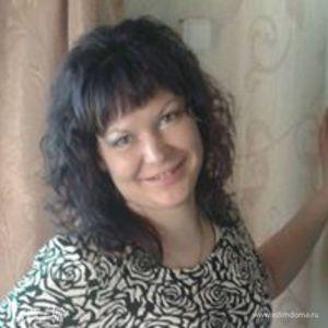 Olga Kozlovskaja