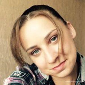 Evgenia Chulkova