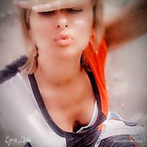 Кетия Смирнова