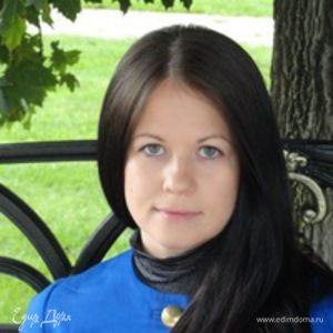 Татьяна Созонова