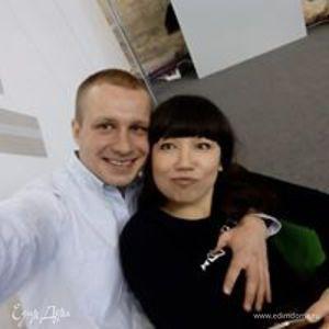 Олександр Дяков