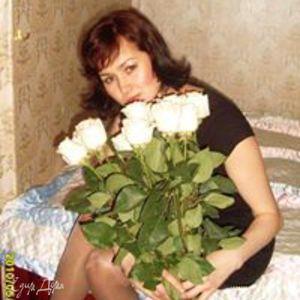 Lili Vasileva